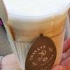 表参道で大人気の紅茶専門店チャバティに行ってきた。
