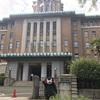 くまモン 神奈川県にお礼
