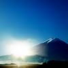 7月31日は「クールジャパンの日」~日本人の良さを予想しちゃう!(*´▽`*)~