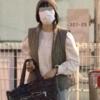 石塚康介 VS 古田恵美子 ビートたけし運転手が愛人パワハラ告発