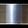 【新製品情報】Z900RS用ラジエターコアガード シルバー/ブラック