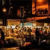 【台湾/台北】2泊3日個人旅行-事前準備~台北市内移動-【201811】