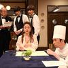 ご苦楽レストラン(第2話)段田安則がジンクスを信じる理由を解説!