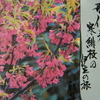 2月25日誕生日の花と花言葉
