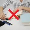 受験生よ、ノートは使うな! 勉強に適した新たなアイテムとは?