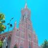 ダナン/ホイアン女子旅④【ビーチにアオザイ、大聖堂!のんびりダナン】