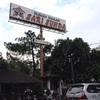 """バンドゥン """" Rumah Makanan Sari Sunda """" レストランは、大統領が訪問するレベルのお店のようだ⁉︎"""