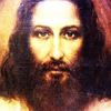 スワミジの言葉 イエスの生涯 新連載 13
