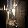 北海道旅行〜札幌、すすきの、札幌場外市場へ〜(閑話4)