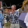 大人の社会科見学(夏休み特別編)in飛騨古川 参加レポート Vol.1 西野製材所編