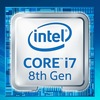 Intel、MacBook/MacBook Airに最適な第8世代Coreプロセッサ(Whiskey Lake-U/Amber Lake-Y)発表