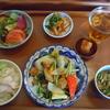 China Kitchen 猫猫(maomao)マオマオ大阪高槻市  中華料理  ランチ  中国料理