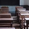 【世界一周】フィリピン留学でクラスメイトが授業放棄した話
