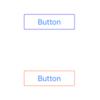 【Swift3】@IBDesignableと@IBInspectableを使って枠線あり角丸なUIButtonをStoryboardで設定する