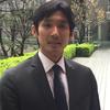 日本企業の皆様へ。次の社長選びに顧問が発言権を持つって変ですよ 米資産運用会社の提言