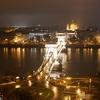 冬のブダペスト旅行~気温や服装・空港から市内の移動方法・物価・カード事情・ホテル etc.