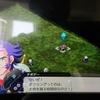 【スパロボT】33.誓いのガンダムファイト/XBガンダムX1フルクロス/モンド・アガサ
