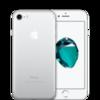 iPhone 7 購入