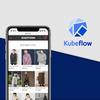 『ZOZOTOWN「おすすめアイテム」を支える推薦システム基盤』を支えるKubeflow実験基盤の構築と改善