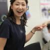 桑子真帆アナウンサー出演番組情報(9月25日~10月2日)本日、安倍首相がスタジオ生出演!