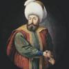 オスマン1世と知られざるオスマン帝国建国史について語るぜ!