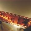 まとめ(13)ドイツ映画についての記事