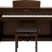 【11/4(土) 電子ピアノを100倍楽しむセミナー&ミニコンサート】開催いたします!