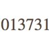 7499を9乗せよ