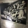 12月10日 ホアロー収容所を案内してもらい、またベトナムの歴史を垣間見た日
