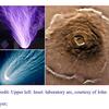 ザ・サンダーボルツ勝手連   [Electric Arcs in Planetary Science  惑星科学における電気アーク]