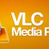 『VLC』で変換したmp4の動画で音が出ない原因、対処法!【コーデック、ファイル形式、MP3】
