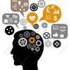 【2020年5月最新】倫理的思考スキルで経営者の考え方になった3つの方法その1  一週間で経営脳が身についた
