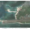 中国船舶からの汚水や廃棄物で…サンゴや海洋生態系に被害 2021.9.15