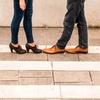 失敗しない靴のネット通販「サイズブック」がおすすめ!|サイズが合わない、大きい、小さい…を回避できる!
