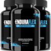 Enduraflex Canada Male Enhancement pills shark tank Read Reviews & Scam!