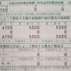 離婚後初めて届いた「平成30年住民税納税通知書」、シングルマザーが負担する住民税の額とは?