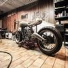 【バイク屋さん】長く関わるということ
