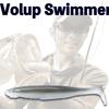 【ボトムアップ】本物の小魚と錯乱させるシャッドテールワーム「ヴァラップスイマー 4.2inch」発売開始!