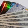 シンプルライフにおすすめなクレジットカード