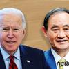(韓国の反応) 菅、バイデン氏初対面会談が盛り上がる日本…「国家価値が高くなった」。