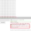 Grbl+BuletoothモジュールでLaserWeb4で接続するとコネクションが切れる対策