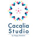 カカリアスタジオブログ