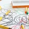 どんどん増えていく子供の作品どうしてる?収納方法や処分するタイミングとは