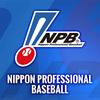 阪神タイガースは2位でシーズン終了/投手出身の名監督はいない!?