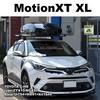 THULE MotionXT XL取り付け事例ページを製作公開