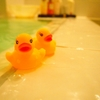 【お風呂】湯船に先に浸かる派?体洗った後に浸かる派?