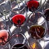 【2021年品種予想】ソムリエ・ワインエキスパート2次試験テイスティング過去10年の出題傾向から大胆予想!