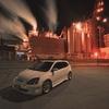 2017年にリリースされた新車とモデルチェンジを徹底検証(トヨタの新型プリウスα「GR・SPORT」にスポーツモデルを追加)