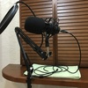 PCでマイクを使えるようにする おすすめ&比較&感想 マイクの入力のテスト、とスピーカーから音を出して音声確認