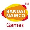 バンダイナムコがカジノゲーミングゲーミング市場へ参入!日本のキャラがカジノで楽しめる様になる!?